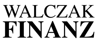 Walczak Finanz in Marl